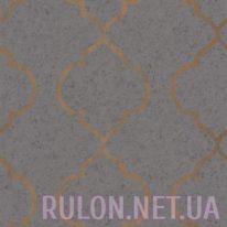 Шпалери Caselio Material 69659039 - фото