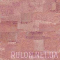 Шпалери Caselio Material 69664040 - фото
