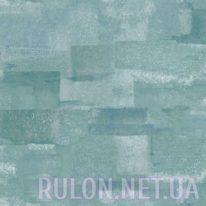 Шпалери Caselio Material 69666150 - фото