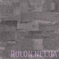 Шпалери Caselio Material 69669163 - фото