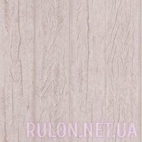 Шпалери Caselio Material 69671089 - фото
