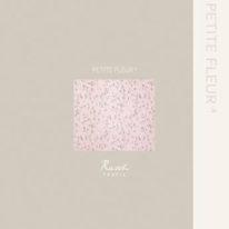 Шпалери Rasch каталог Petite Fleur 4