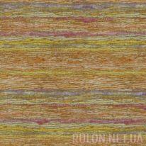 Шпалери Casamance Craft 70190394 - фото