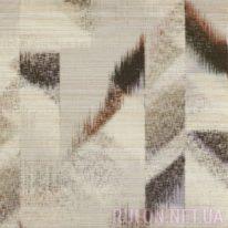 Шпалери Casamance Craft 70200169 - фото