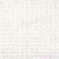 Шпалери Casamance Senshi 70310102 - фото