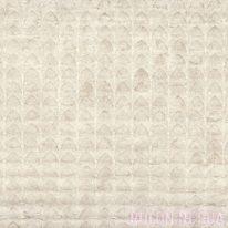 Шпалери Casamance Senshi 70310204 - фото