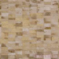 Шпалери Casamance Senshi 70350446 - фото
