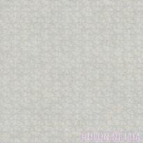 Шпалери Casamance Shadows 73550246 - фото