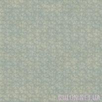 Шпалери Casamance Shadows 73550348 - фото