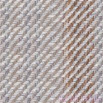 Шпалери Casamance Apaches 73830160 - фото