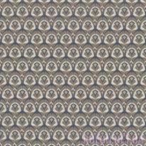 Шпалери Casamance Portfolio 74000296 - фото