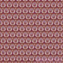 Шпалери Casamance Portfolio 74000394 - фото