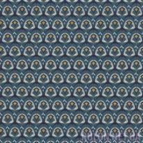 Шпалери Casamance Portfolio 74000590 - фото