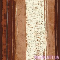 Шпалери Casamance Estampe 74040337 - фото