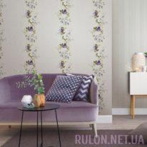 Шпалери Rasch Petite Fleur 4 - фото 2