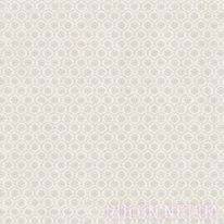 Шпалери York Ashford Whites AB1851 - фото