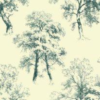 Шпалери York Ashford Toiles AF1924 - фото
