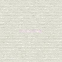 Шпалери Trendsetter Akira AK1301 - фото