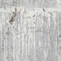 Шпалери Omexco Antares ANT101 - фото