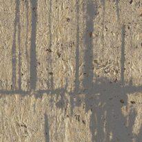 Шпалери Omexco Antares ANT107 - фото