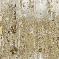 Шпалери Omexco Antares ANT111 - фото
