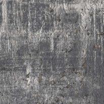 Шпалери Omexco Antares ANT205 - фото