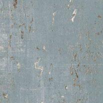Шпалери Omexco Antares ANT208 - фото