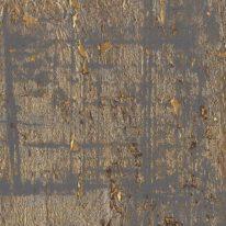 Шпалери Omexco Antares ANT209 - фото