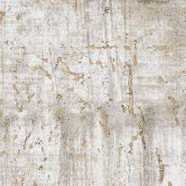 Шпалери Omexco Antares ANT231 - фото