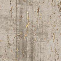 Шпалери Omexco Antares ANT232 - фото