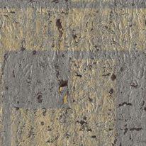 Шпалери Omexco Antares ANT303 - фото