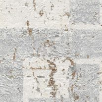 Шпалери Omexco Antares ANT310 - фото