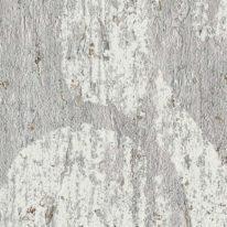 Шпалери Omexco Antares ANT401 - фото