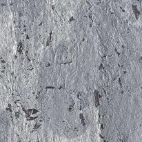 Шпалери Omexco Antares ANT404 - фото