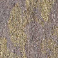 Шпалери Omexco Antares ANT409 - фото
