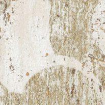 Шпалери Omexco Antares ANT411 - фото