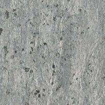 Шпалери Omexco Antares ANT505 - фото
