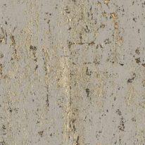 Шпалери Omexco Antares ANT507 - фото