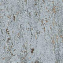 Шпалери Omexco Antares ANT508 - фото