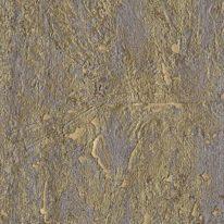 Шпалери Omexco Antares ANT509 - фото