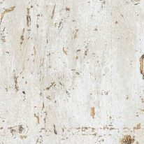 Шпалери Omexco Antares ANT511 - фото