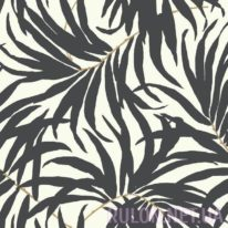 Шпалери York Ashford Tropics AT7056 - фото