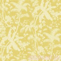 Шпалери York Ashford Tropics AT7109 - фото