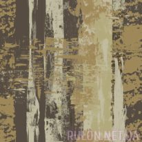 Шпалери KT Exclusive Primo CE20406 - фото
