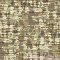 Шпалери KT Exclusive Primo CE21306 - фото