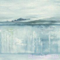 Шпалери York Coastal Calm CM3301 - фото
