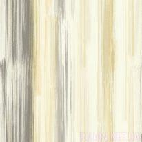 Шпалери KT Exclusive Carl Robinson 12 CR40106 - фото