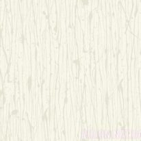 Шпалери KT Exclusive Carl Robinson 12 CR40900 - фото
