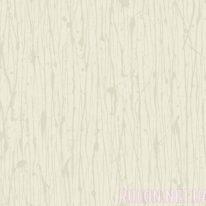 Шпалери KT Exclusive Carl Robinson 12 CR40901 - фото