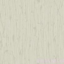 Шпалери KT Exclusive Carl Robinson 12 CR40907 - фото